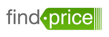 logo price 2ko africa microsoft excel with price list