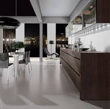 kitchen design cheshire 13 best a s t e r images on pinterest modern kitchens workshop