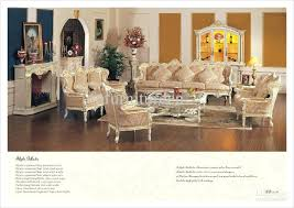french style living room furniture modern and elegant french