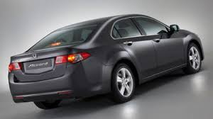 02 honda accord type our abroad won t be getting a honda accord type r autoblog