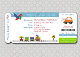 35 best 2nd birthday images on pinterest birthday ideas