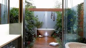 Modern Landscape Modern Landscape Design Ideas From Rolling Stone Landscapes Youtube