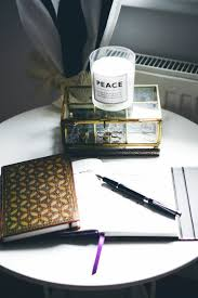 writing journal paper 37 best journals images on pinterest notebooks writing journals fleur de mode journal giveaways from the paperblanks parisian mosaic series and the silver filigree