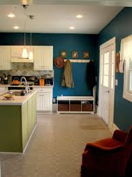 kitchen kitchen pendant lighting over island recessed light