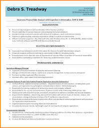 financial planning and analysis resume examples financial data analyst resume resume for study