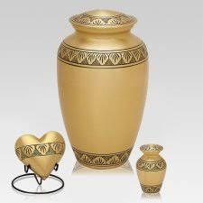ash urns metal urns steel urns funeral metal urns for cremation ashes