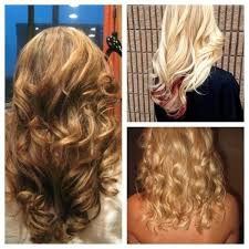 so cap hair extensions view our selection of extensions at aoc salon