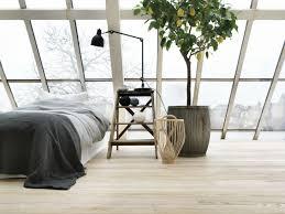 grünpflanzen im schlafzimmer grünpflanzen schlafzimmer jobsinwakefield net
