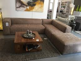 het anker sofa 35 with het anker sofa bürostuhl - Het Anker Sofa