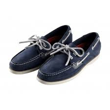 womens yacht boots boat shoes sailing footwear waterproof boots traditional