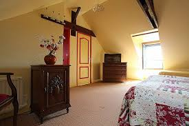 chambre dinan chambre unique chambre d hotes dinan high definition wallpaper