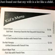 Neglected Wife Meme - wife memes best collection of funny wife pictures