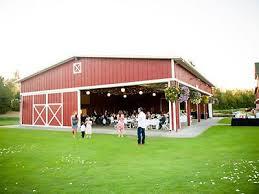 cheap wedding venues in oregon best 25 barn wedding venue ideas on rustic barn