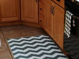 Costco Rugs And Runners Kitchen 25 Kitchen Rugs And Mats Diy Fabric Floorcloth Kitchen