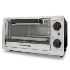 Farberware Toaster Oven Select Brands Housewares Connect 365 International Home