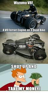 Quad Memes - 25 best memes about quad bike quad bike memes