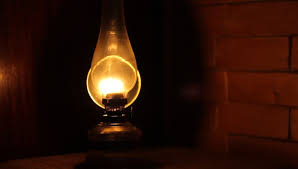 Gas Light Bulbs Light Bulbs Stock Footage 167293 Shutterstock