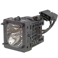 lcd projection lamps purchase quality lighting online