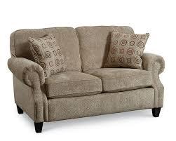 Best Loveseat Best Loveseat Sleeper Sofa 65 With Additional Office Sofa Ideas