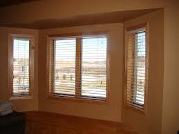 windows frames design decor window ideas