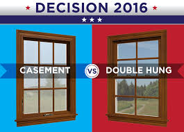 make a bold beautiful statement with a sunrise bow window cast your vote casement windows vs double hung windows