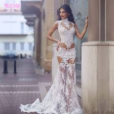 grossiste robe de mariã e grossiste robe de mariée bleu marine acheter les meilleurs robe de