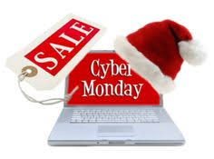 amazon pre black friday sale who else see more amazon black friday and cyber monday promtion banner http