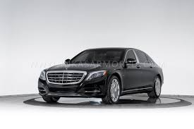 maybach mercedes jeep armored mercedes maybach s600 for sale inkas armored vehicles
