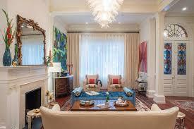 brownstone interior delancey brownstone philadelphia interior designer michele