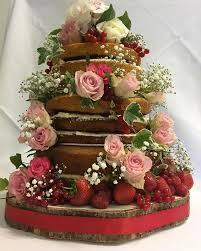 victoria sponge wedding cake simply taysimply tay