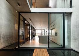 hyla architects award winning singapore design architect firm