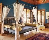 chambre coloniale les 25 meilleures idées de la catégorie chambre coloniale