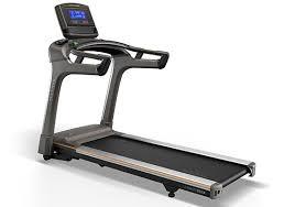 best black friday deals treadmills strongest best treadmill matrix fitness t50 treadmill