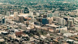 San Jose Crime Rate Map by The San Jose Blog Saturday Stats San Jose Has Momentum