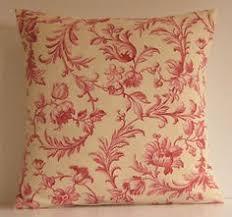 Laura Ashley Baroque Raspberry Curtains Laura Ashley Curtains Pretty Raspberry Pink Floral On Neutral
