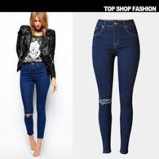 Light Blue High Waisted Jeans Light High Waisted Jeans Online High Waisted Jeans Light Blue