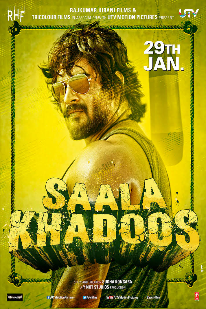 Saala Khadoos 2016 @ www.Movies-Wood.Blogspot.Com