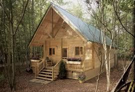 One Story Log Cabins One Story Log Cabins House Plans