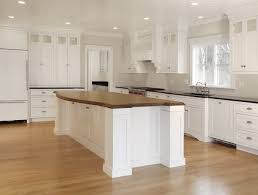cape and island kitchens glorious cape and islands living room style with