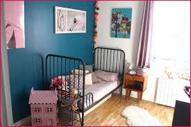 chambre bébé romantique linge de lit bébé garçon 35715 chambre bebe bleu indogate