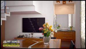 design my home low budget kerala home designers constructions company thrissur