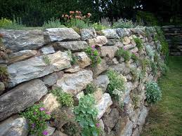 765 best retaining wall ideas images on pinterest landscaping