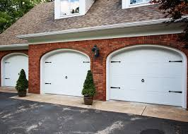 House Doors Residential Garage Door Gallery Sunrise Door U0026 Woodworks Inc
