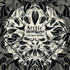 arctic monkeys fright lined dining room youtube fright lined dining room by arctic monkeys this is my jam antique