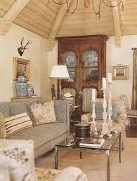 best 25 french living rooms ideas on pinterest french room