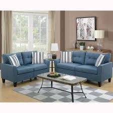 blue living room set venetian worldwide blue living room furniture furniture the