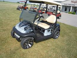 golf cart tires ontario canada the best cart