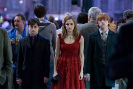 hermione necklace images Image hermione granger 39 s necklace deathly hallows jpg harry