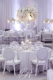 wedding centerpiece centerpieces wedding decor toronto a clingen wedding