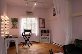 Hair And Makeup Station Makeup Studio Furniture Images